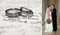 Wedding_Photography_Denver_Colorado_Kim_and_Tyler5.jpg