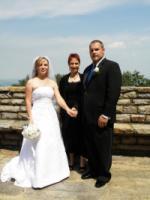 Rev_robin_frederick_overlook_wedding.full