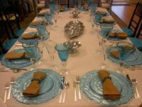 photo of A Alexander Event Caterers