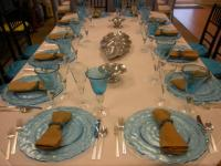 Brown_table_setting_5_2.original