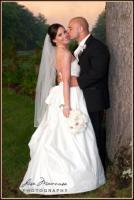 Wedadweddingbook.full