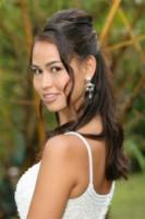 photo of Bella Brides Hawaii