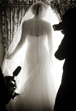 photo of Patricia Goya Photography