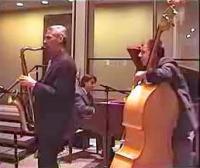 photo of LIVE Music--Mark Yannie