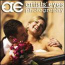 photo of Artists' Eyes Photography