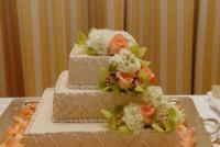 218finley_wedding.full