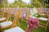 photo of LaFete Weddings and Special Events