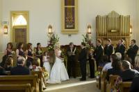 Schilling_wedding_pictures.full