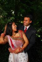 photo of Love Pic Love - 10% off wedding packages