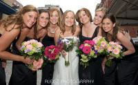 bridal_party_wedding_alex_z_photography.jpg.jpg