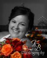 photo of KB Photography
