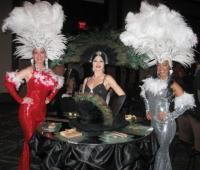 Showgirls.full
