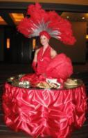 Showgirl_red_full.full