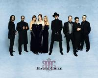 Haute_chile.full