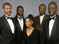 photo of Diane McIntosh Band