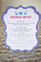 Landis_menu_2.full