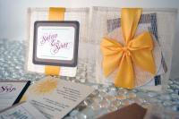 Southerland_Wedding_Package.jpg