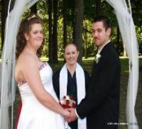 photo of A Wedding Minister For You
