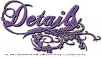 photo of Details, a professional planning company