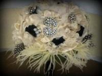 Glam_Black_and_white_with_feathers_85.00.jpg