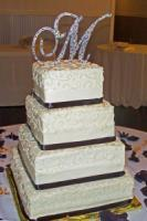 photo of Carolina Cakes and More, LLC