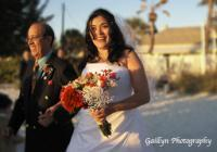 photo of Gaillyn Photography