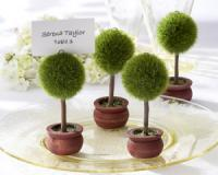 Topiary_photo_holder_place_card_holder.full