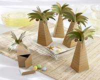 Palm_Tree_Favor_Box.jpg