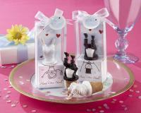 Head_over_heels_bride_or_groom_bottle_stoppers.full