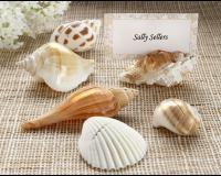 Shells_by_the_sea_authentic_shell_placecard_holders_with_matching_placecards.full