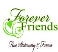Forever_friends_high_res-logo.full