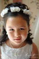 photo of Special Occasion Hair Design