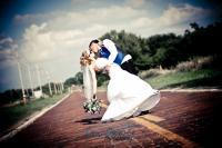 Wedding_Gallery_1106.jpg