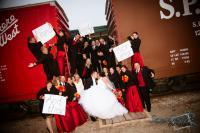 Wedding_gallery_1114.full