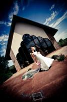 Wedding_gallery_1102.full