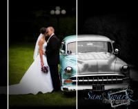 photo of Sam Swartz Photography