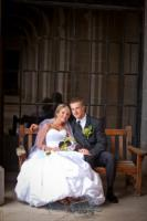 Wedding_Gallery_1104.jpg