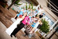 Wedding_gallery_1112.full