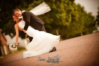 Wedding_gallery_1101.full