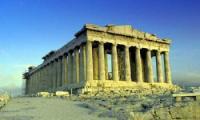 Greece2athensparthenon.full