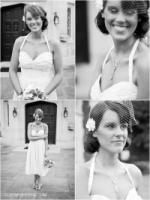 Orr_bridal_1.full