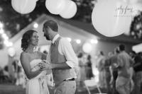 Ely_fair_photography_weddings_13.full