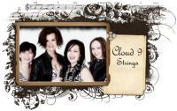 photo of Cloud 9 String Quartet