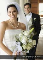 Wedding_sample_1_op_800x1120.full