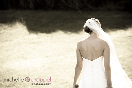 photo of Michelle Chappel Photography