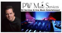 photo of PW Music Services