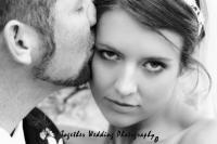 photo of Together Wedding Photography & Video