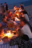 photo of jill gordon celebrate