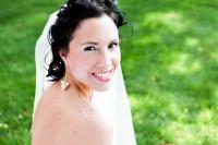 Gumula-photography-weddings02-5.full