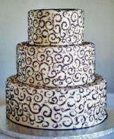 photo of  Cake Specialty Inc.